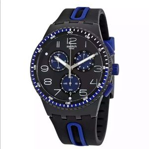 """""""Swatch"""" men's watch"""